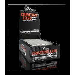 Olimp Creatine Mega Caps 30 kap.