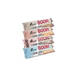 Olimp Boom Bar 35g