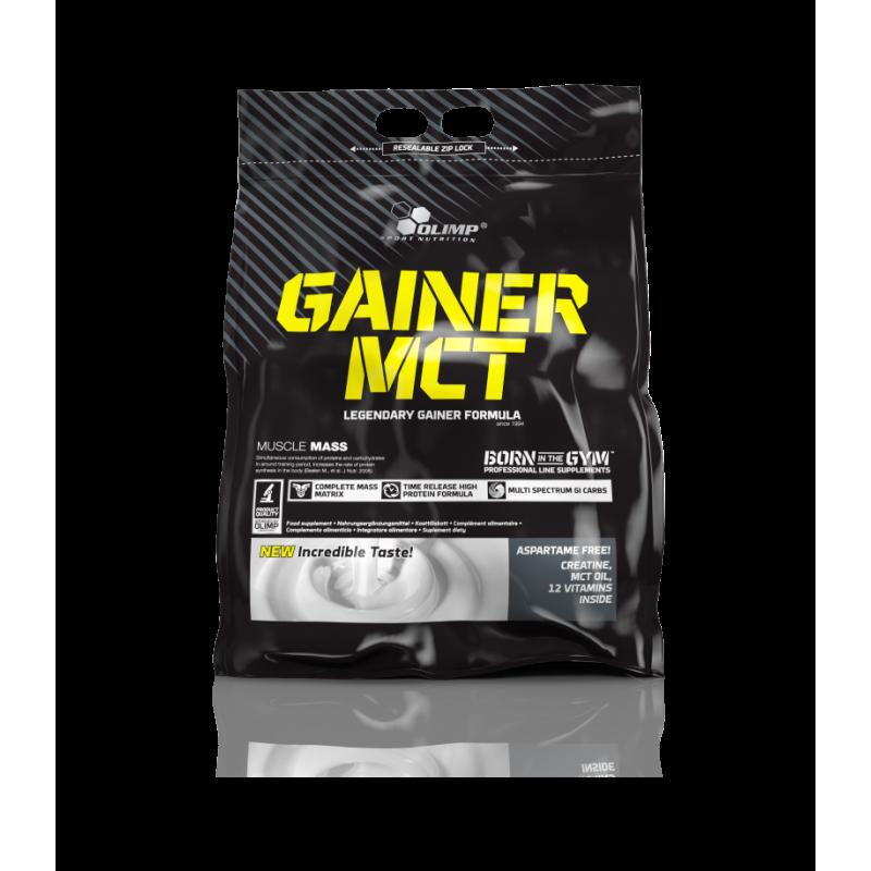 531e3bd9a371 Buy Olimp Gainer MCT Olimp Sport Nutrition Gainer Ol-Line Store