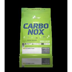 Olimp Carbonox 1000g