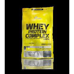 Olimp Whey Protein Complex 100% 700g