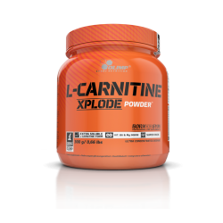 Olimp L-Carnitine Xplode Powder 300g