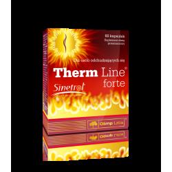Olimp Therm Line Forte 60 kap.