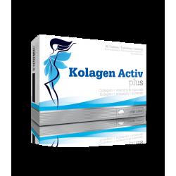 Olimp Colagen Activ Plus 80 tab.