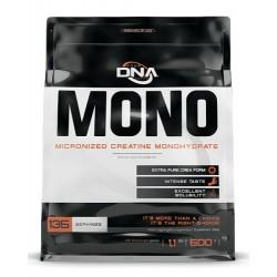 DNA SUPPS Mono 500g
