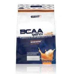 Biogenix BCAAgenix reLoad 700g