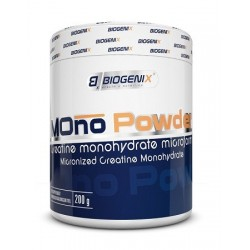 Biogenix Mono Powder 200g