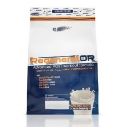 Biogenix Regenerator 900 g