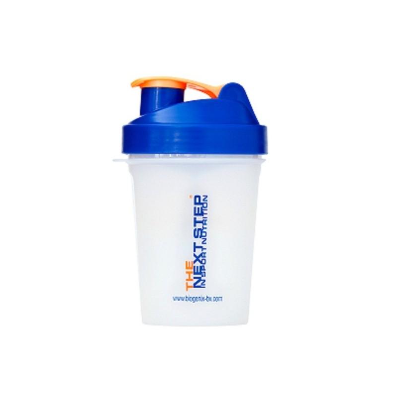 281e1da2d31f Biogenix Shaker ORANGE Lite - BiogeniX On-Line Shop