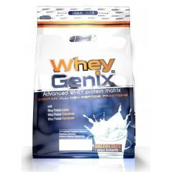 Biogenix Whey Genix 2270g