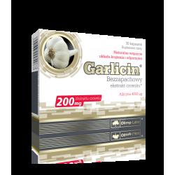 Olimp Garlicin (Czosnek) 30 kap.