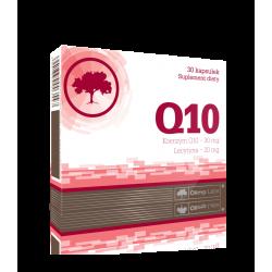 Olimp Coenzyme Q10 30 caps