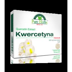 Olimp Kwercetyna Premium 30 kap.
