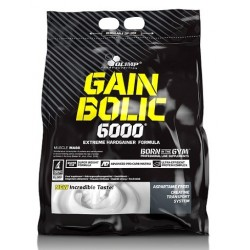 Olimp Gain Bolic 6000 5000g
