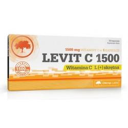 Olimp Levit C 1500 30 kap