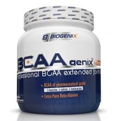 Biogenix BCAAgenix reLoad 500g