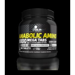 Olimp Anabolic Amino 9000 300 tab.