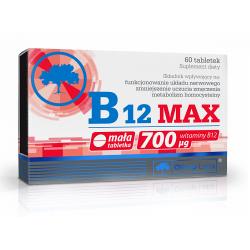 Olimp B12 Max 60 tab