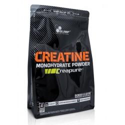 Olimp Creatine Monohydrate Powder Creapure 1000g