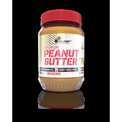 Olimp Peanut Butter 700g