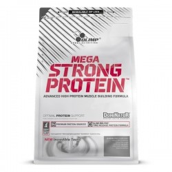Olimp Mega Strong Protein 700g