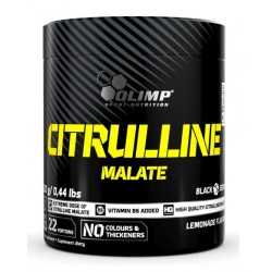 Olimp Citruline Malate 200g