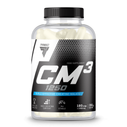 Olimp Creatine Xplode 260g