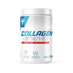 Trec Collagen Renover 350g