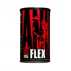 Universal Animal Flex 44 Sasz.