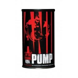 Universal Animal Pump 30 Pack.