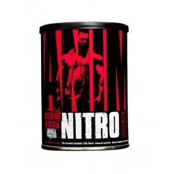 Universal Animal Nitro 30 Sasz.