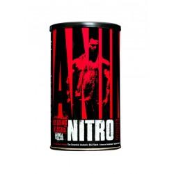 Universal Animal Nitro 44 Pack.