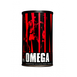 Universal Animal Omega 44 Pack.