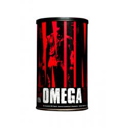 Universal Animal Omega 44 Sasz.