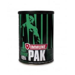 Universal Animal Immune Pak 30 Pack.