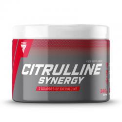 Trec Citrulline Synergy 240g