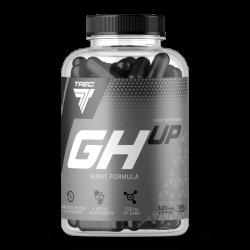 Trec GH Up 120 caps