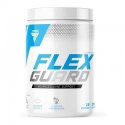 Trec Flex Guard 375g