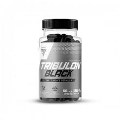 Trec Tribulon Black 60 kap