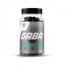 Trec Gaba 750 60 kap