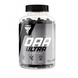 Trec DAA Ultra 120 kap