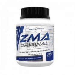 Trec ZMA 120 caps