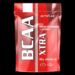 Activlab BCAA Xtra 800g