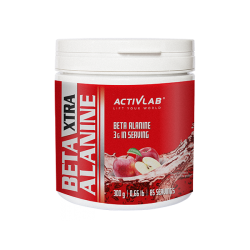 Activlab Beta alanine 300 g