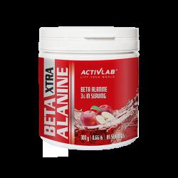 Activlab Beta alanine 300g