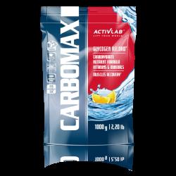 Activlab Carbomax 1000g