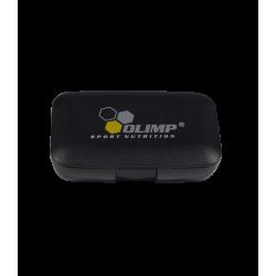 Olimp Pill Box