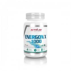 Activlab Energon X 1000 90 caps