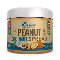 Olimp Peanut Coconut Spread 300g