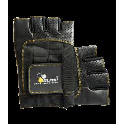 Olimp Gloves Hardcore ONE+